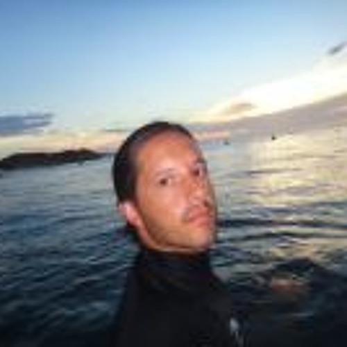 Mateus Gazola's avatar