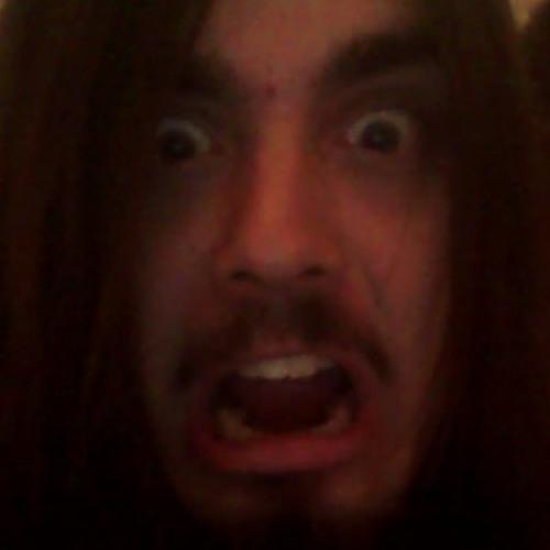 M0kl's avatar