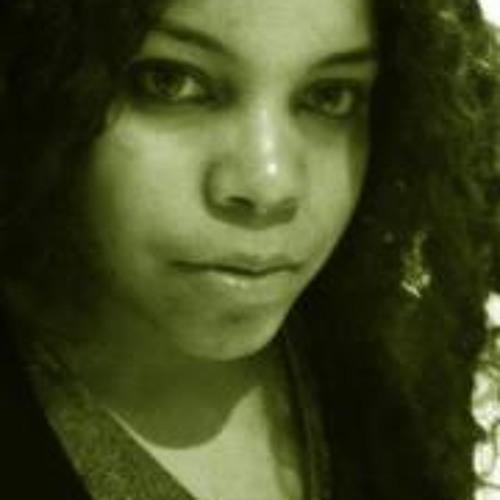 tiffoneandonlystar's avatar