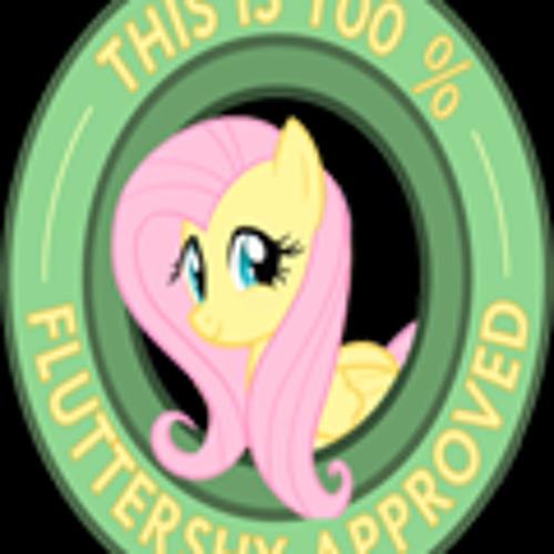 Flutterderp's avatar
