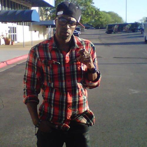 Ka Bunchy Herron's avatar