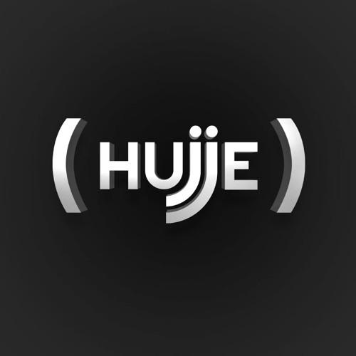 Hujje Music's avatar