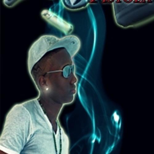 dj miiguee's avatar