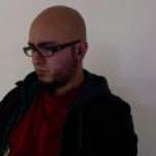 David Mejorado Hdz's avatar