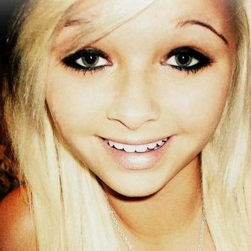 Ashley99<3's avatar