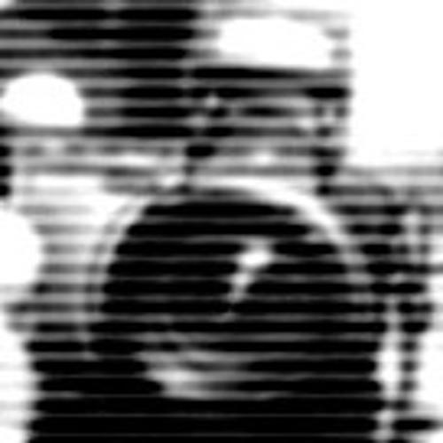 thatguygil's avatar