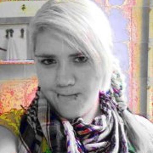 Blondes Gift 2's avatar