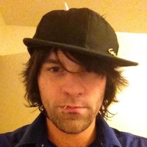 PZM's avatar