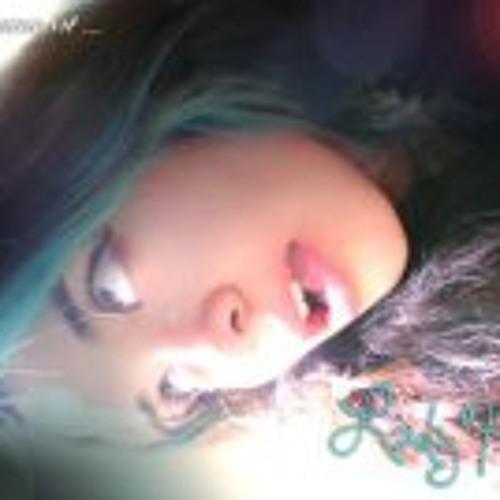 Laddy Hell Garcia's avatar