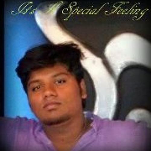 Harsha Leo's avatar