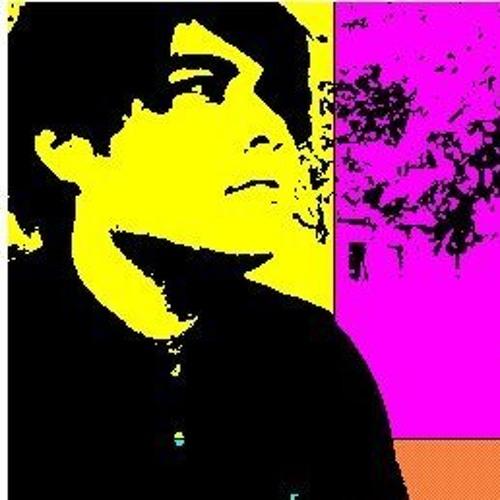 K4D's avatar