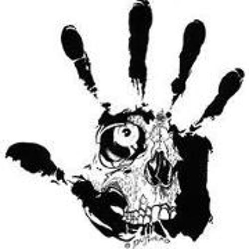 John Manion /rottenj's avatar
