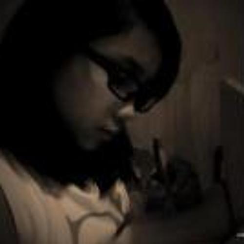 Lhaydie Anne Castro's avatar