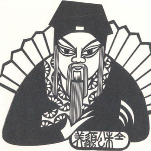 .c.m.w.'s avatar