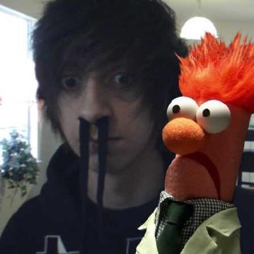 Alex Lopez 8's avatar