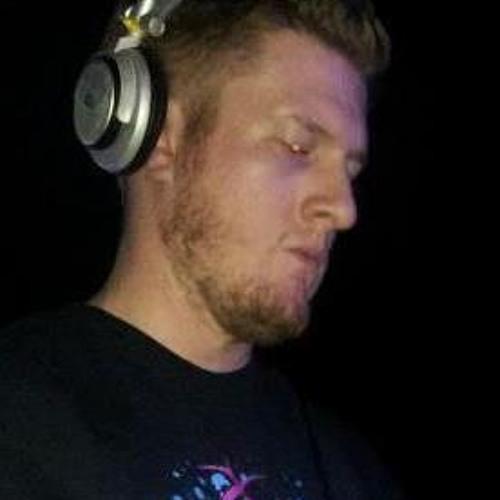 djchrisdubs (BexarTrap)'s avatar