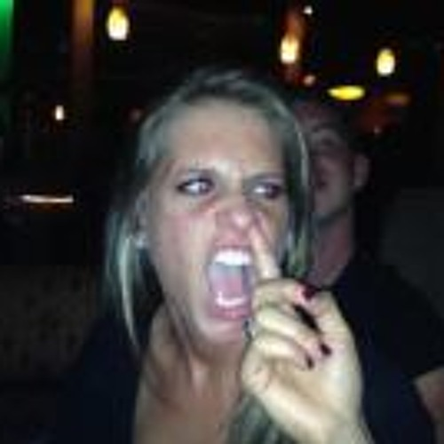Lauren Bisha's avatar