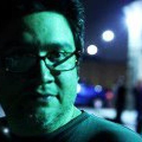 Robert Perez Jr's avatar