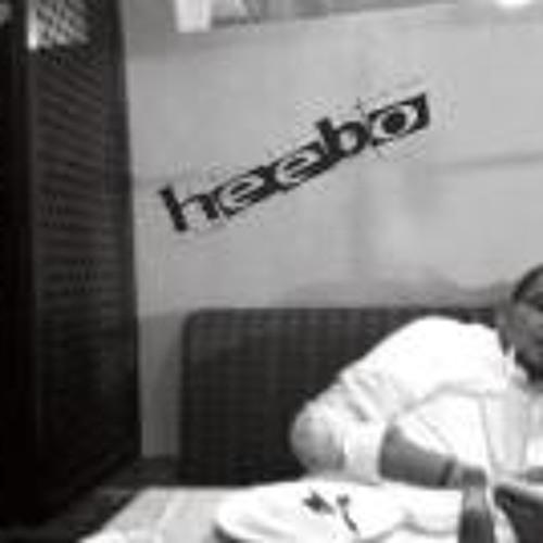 heebo's avatar