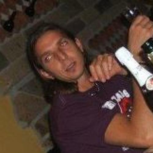 Gianni Pagliuca's avatar