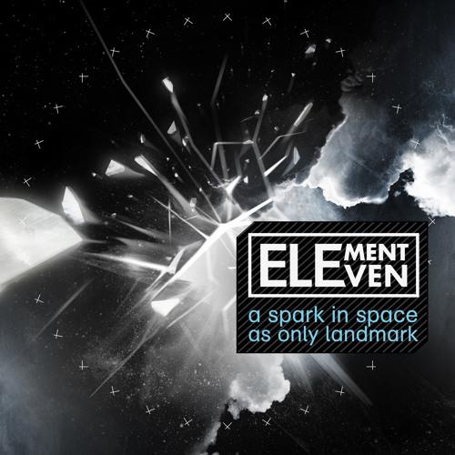 Element Eleven's avatar