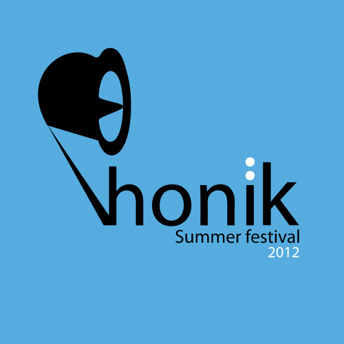 Phonik Festival's avatar