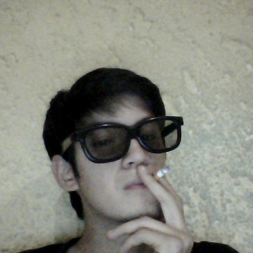 Irving Saul López Flores's avatar