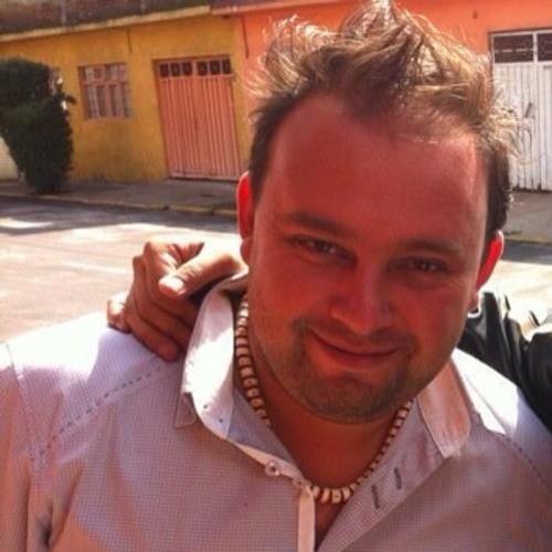 jovannoff's avatar