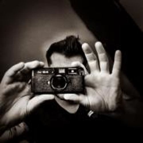 Alexander Dal Farra's avatar