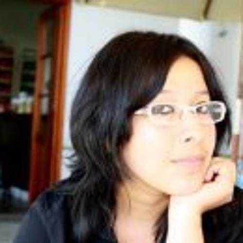 Nayeli Torres 1's avatar