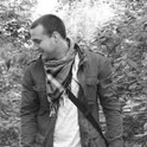 Fredrik Dahlman's avatar