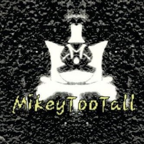 Mikey TooTall's avatar