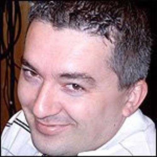 DJ Pondus's avatar