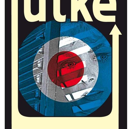 Lutke band's avatar