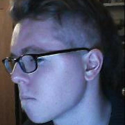 Mistash's avatar
