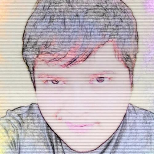 jnkrlos57's avatar