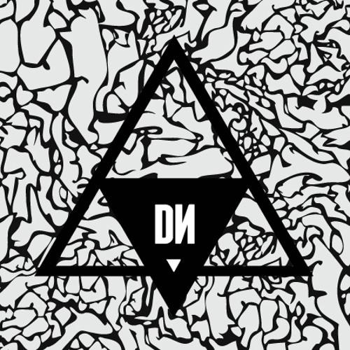 darknatureclothingco's avatar