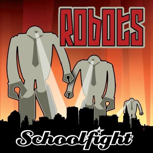 Schoolfight's avatar