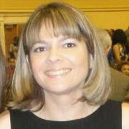 Lizzi Liz's avatar