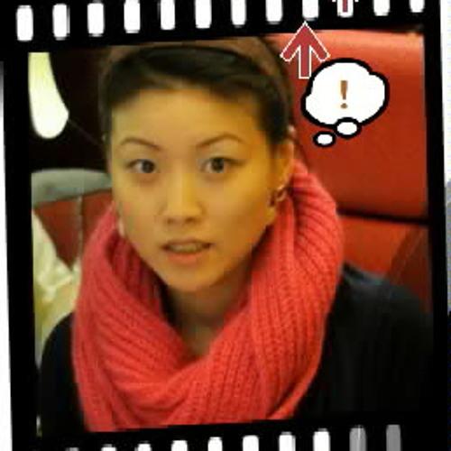 crystallu@hotmail.com's avatar