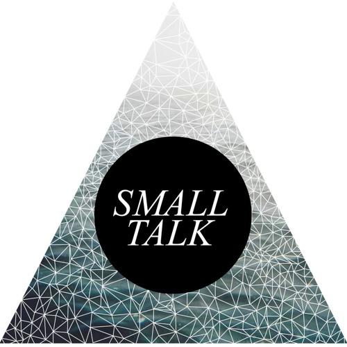 Small Talk Music's avatar