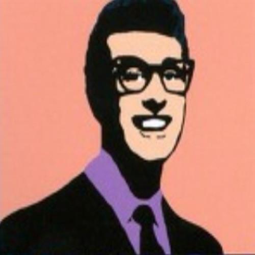 MDoek's avatar