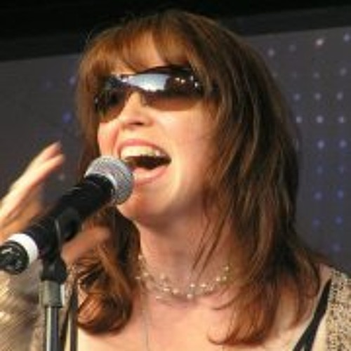 Margaret O'Hanlon's avatar