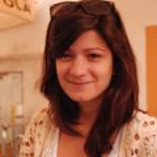 Andreia Costa 3's avatar