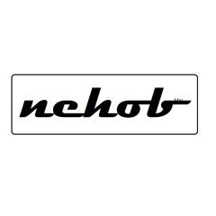 """""""Nehob Kali"""""""
