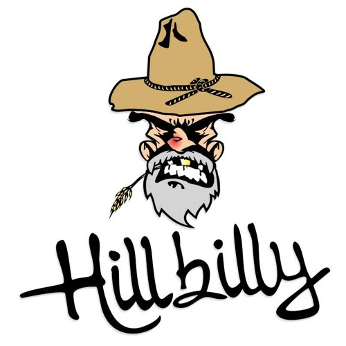 HILLBILLY's avatar