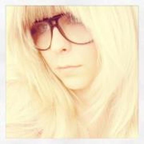 sandra10247's avatar