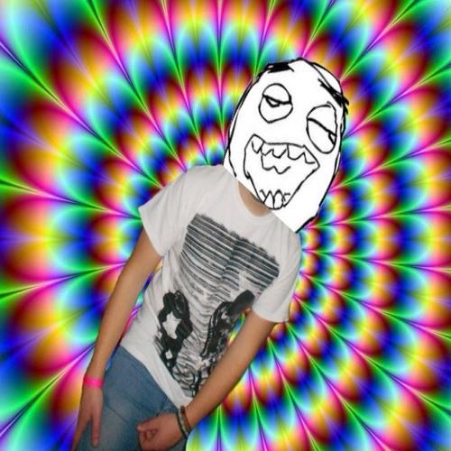 ShameFo's avatar