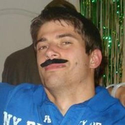 James Jones 30's avatar