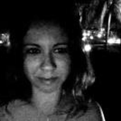 Fernanda Calandro's avatar